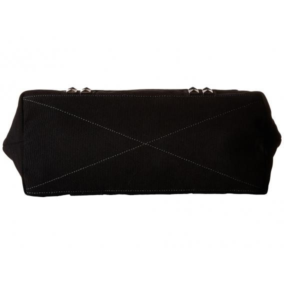 Marc Jacobs käsilaukku MMJ-B5719