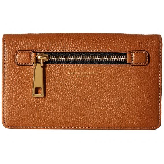 Marc Jacobs käsilaukku MMJ-B8731