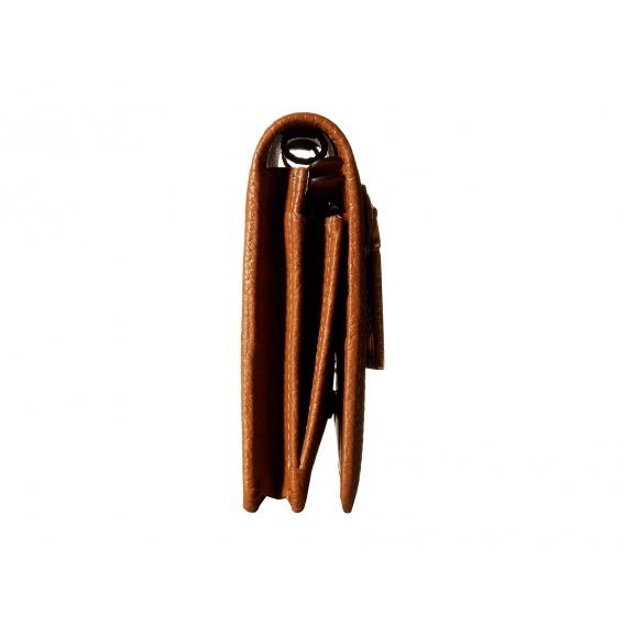 Marc Jacobs handväska MMJ-B8731