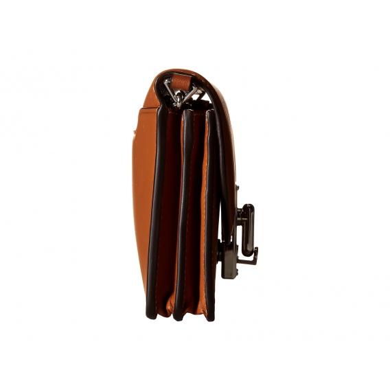 Marc Jacobs käsilaukku MMJ-B8656