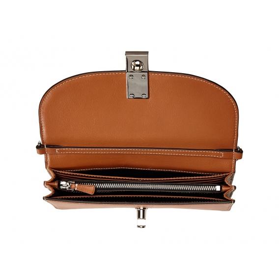 Marc Jacobs handväska MMJ-B8656