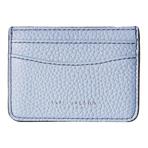 Marc Jacobs plånbok MMJ-W9472