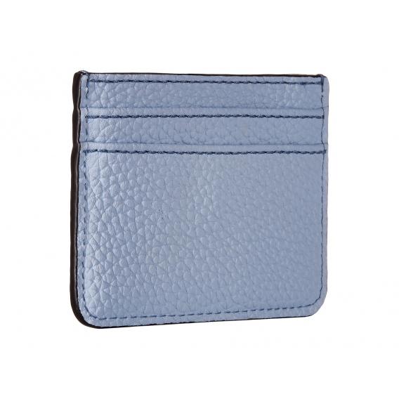 Marc Jacobs lompakko MMJ-W9472