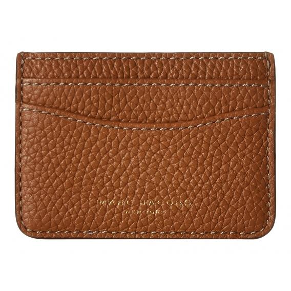 Marc Jacobs plånbok MMJ-W8826