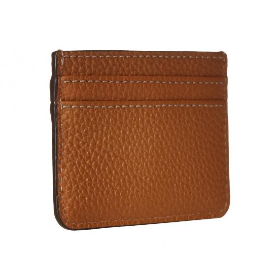 Marc Jacobs lompakko MMJ-W8826