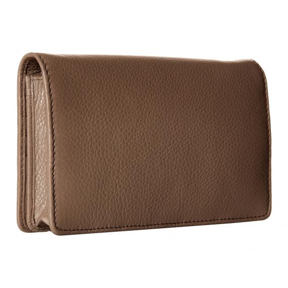 Marc Jacobs plånbok MMJ-W6570