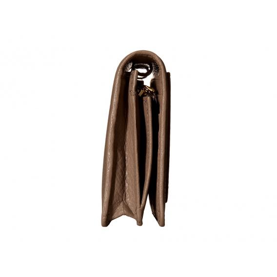 Кошелек Marc Jacobs MMJ-W6570