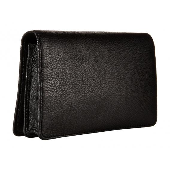 Marc Jacobs lompakko MMJ-W6541