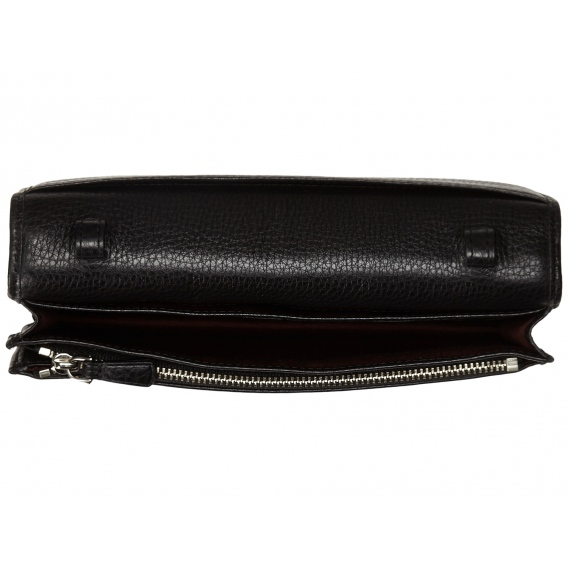 Marc Jacobs plånbok MMJ-W6541