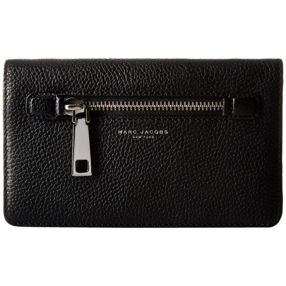 Marc Jacobs plånbok MMJ-W8804