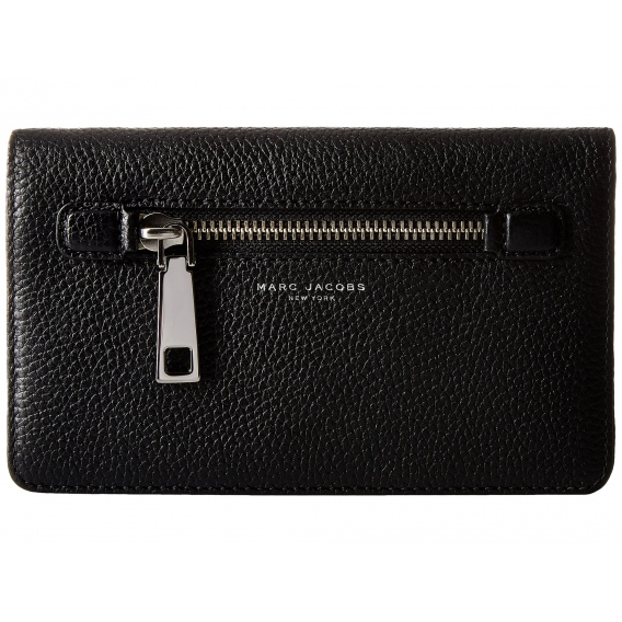 Marc Jacobs pung MMJ-W8804