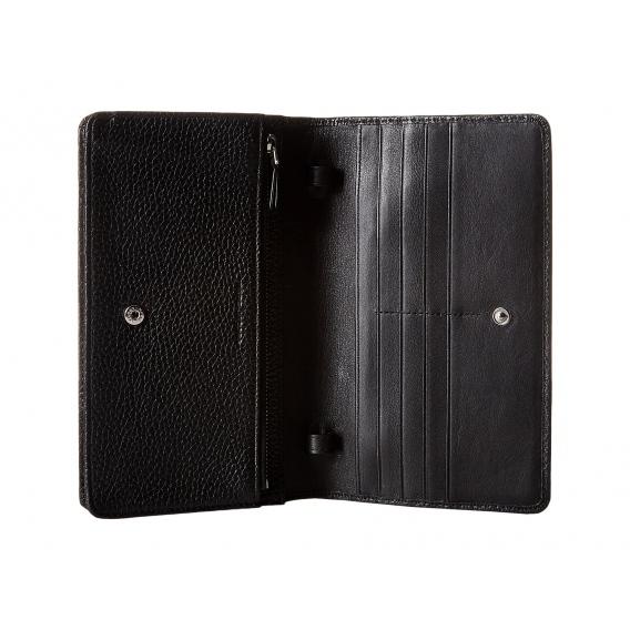 Marc Jacobs rahakott MMJ-W8804