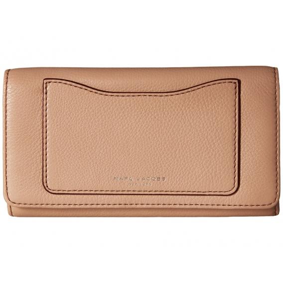 Marc Jacobs plånbok MMJ-W4614