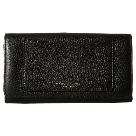 Marc Jacobs plånbok MMJ-W9456