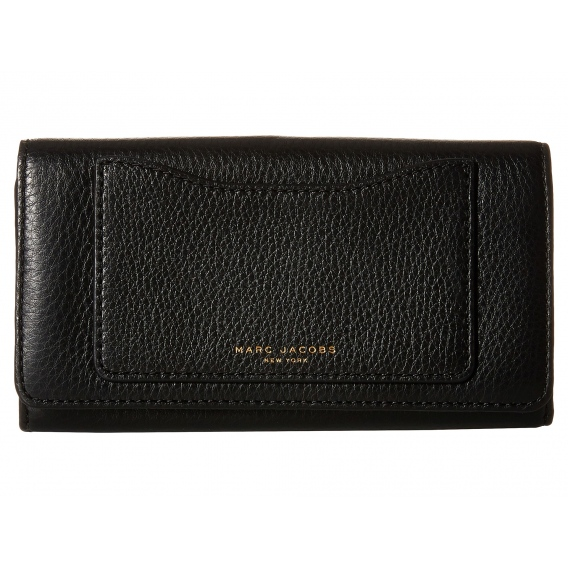 Marc Jacobs pung MMJ-W9456