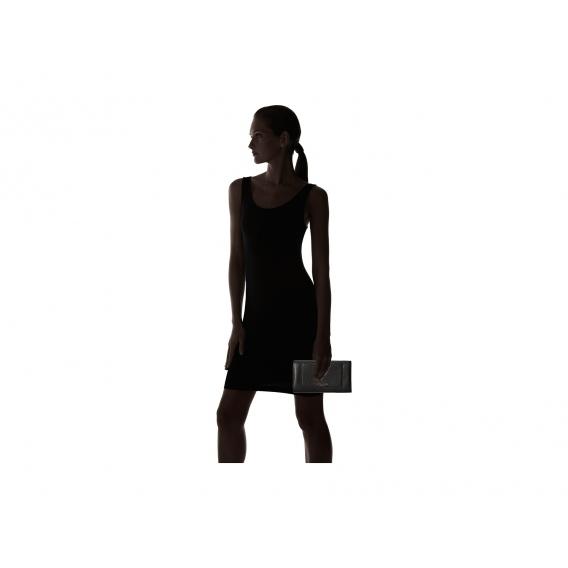 Marc Jacobs rahakott MMJ-W9456