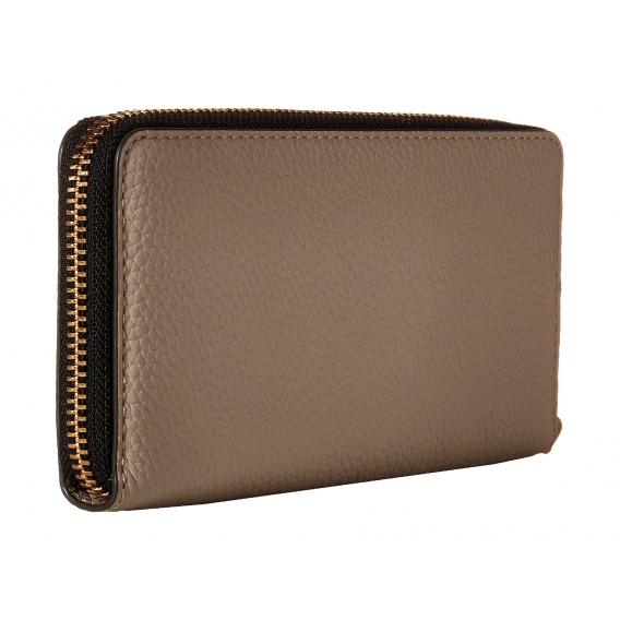 Marc Jacobs lompakko MMJ-W4925