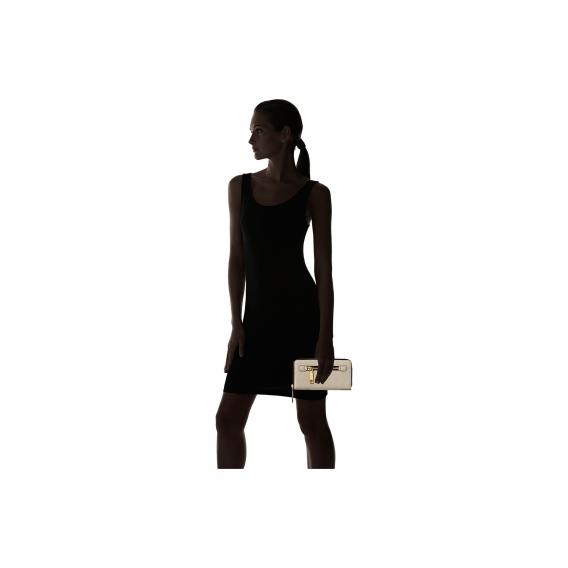 Marc Jacobs rahakott MMJ-W4925