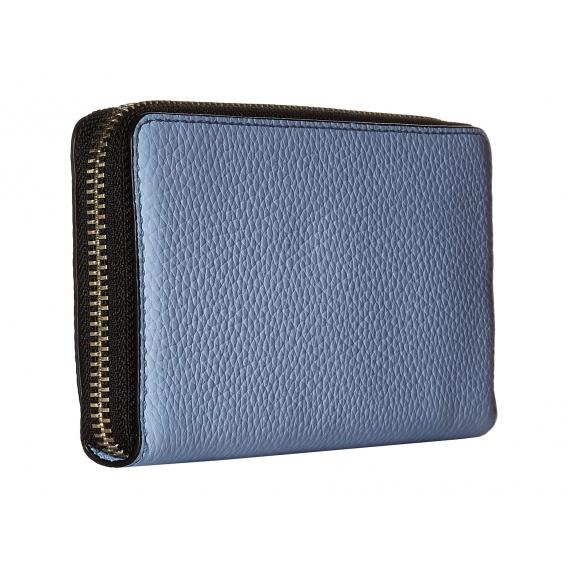 Marc Jacobs plånbok MMJ-W4277