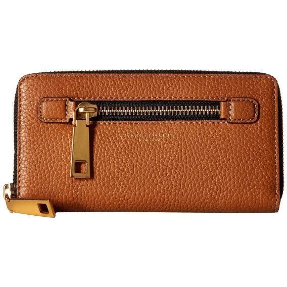 Marc Jacobs plånbok MMJ-W1425