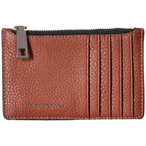 Marc Jacobs plånbok MMJ-W5631
