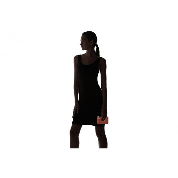 Marc Jacobs rahakott MMJ-W5631