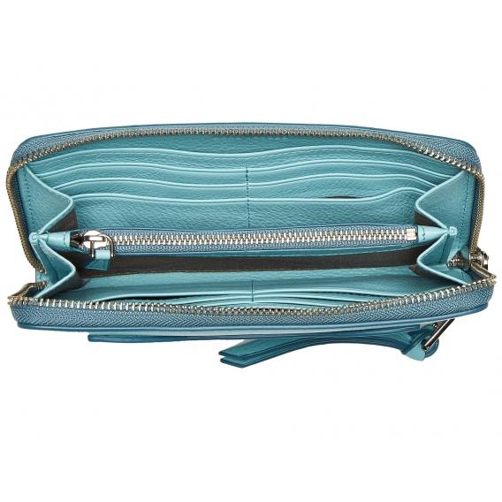 Marc Jacobs plånbok MMJ-W6341