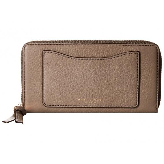 Marc Jacobs plånbok MMJ-W7308