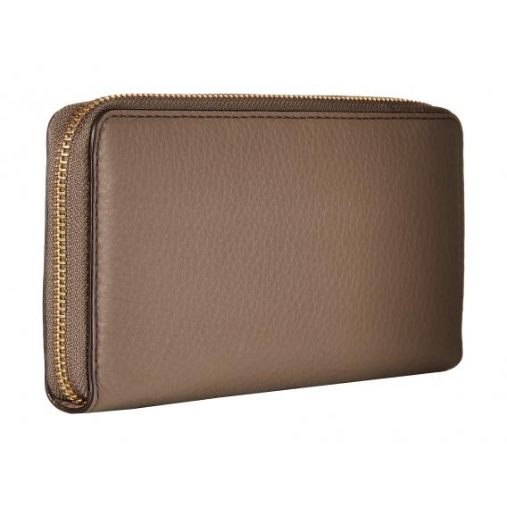 Marc Jacobs lompakko MMJ-W7308
