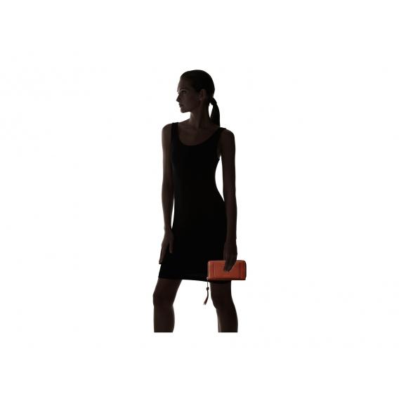 Marc Jacobs lompakko MMJ-W4526