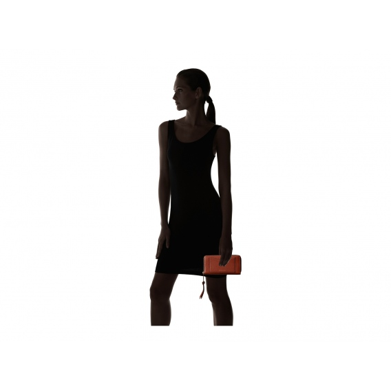 Marc Jacobs plånbok MMJ-W4526