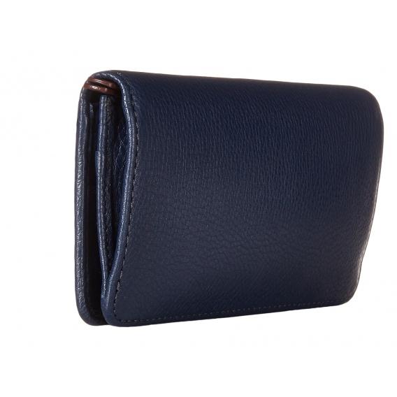 Marc Jacobs plånbok MMJ-W5463