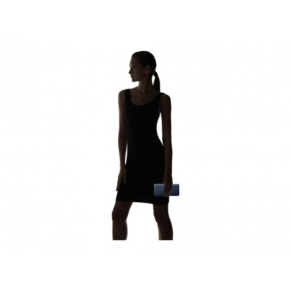 Marc Jacobs lompakko MMJ-W5463