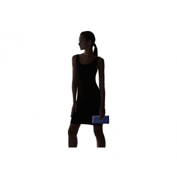 Marc Jacobs plånbok MMJ-W3419