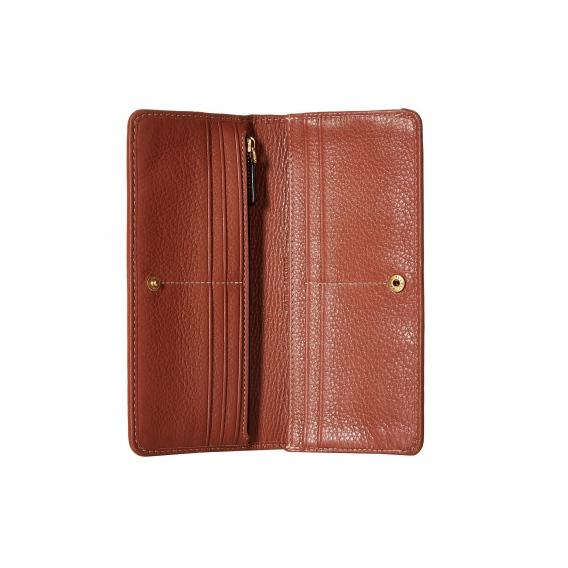 Marc Jacobs plånbok MMJ-W4436