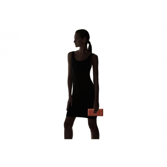 Marc Jacobs rahakott MMJ-W4436