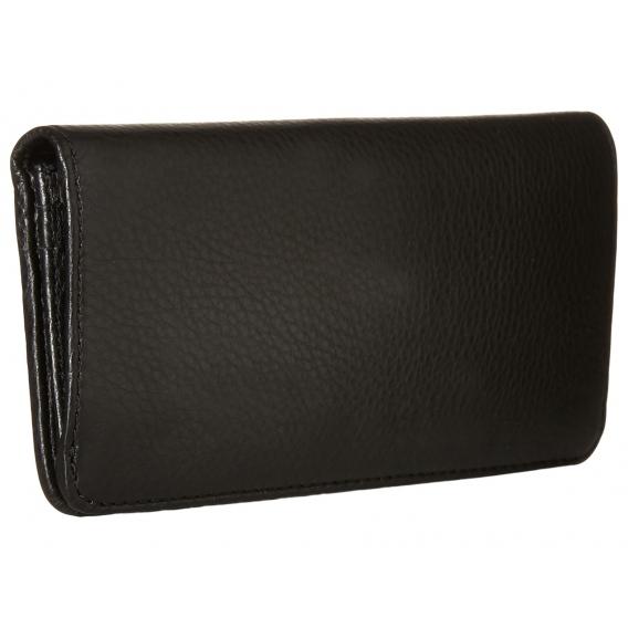 Marc Jacobs plånbok MMJ-W2178