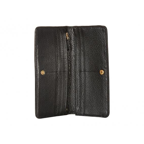 Marc Jacobs lompakko MMJ-W2178