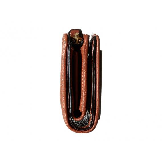 Marc Jacobs lompakko MMJ-W8661