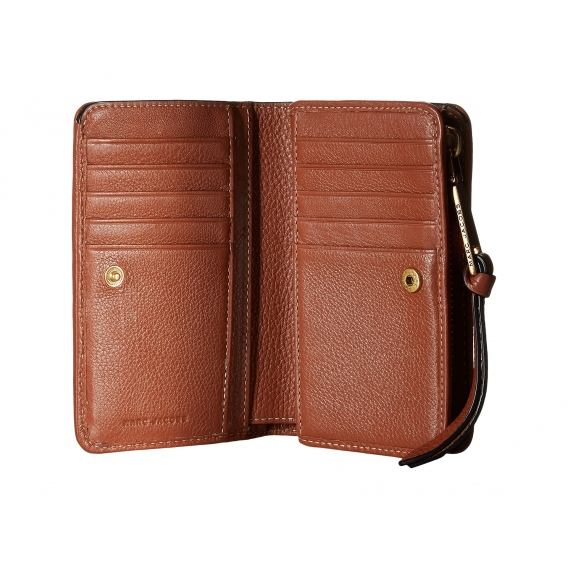 Marc Jacobs plånbok MMJ-W8661