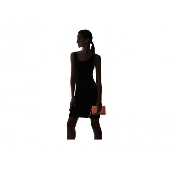 Marc Jacobs rahakott MMJ-W8661
