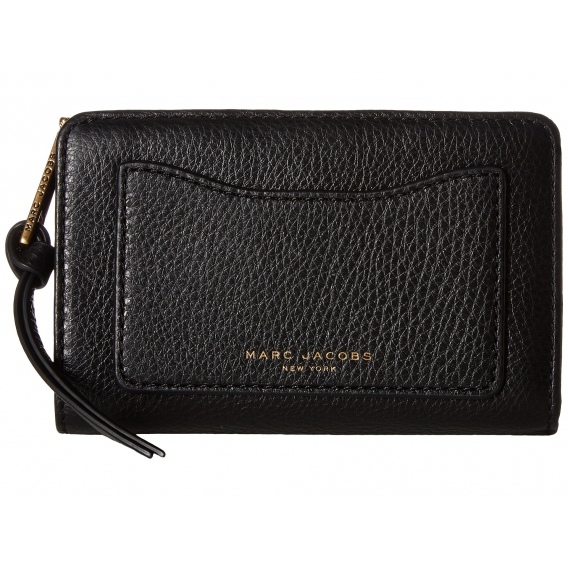 Marc Jacobs pung MMJ-W2646
