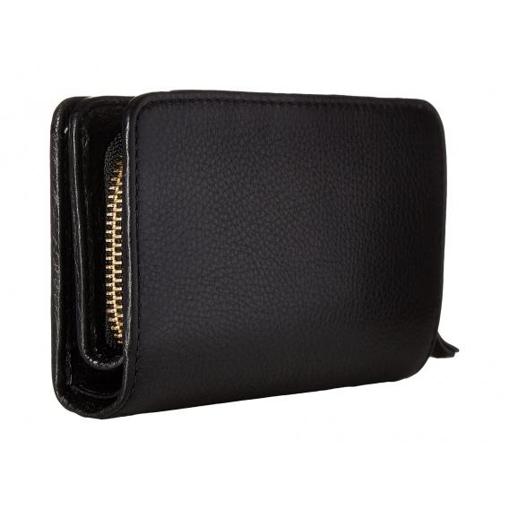 Marc Jacobs plånbok MMJ-W2646