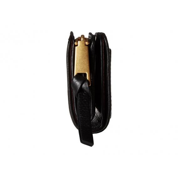Marc Jacobs rahakott MMJ-W2646