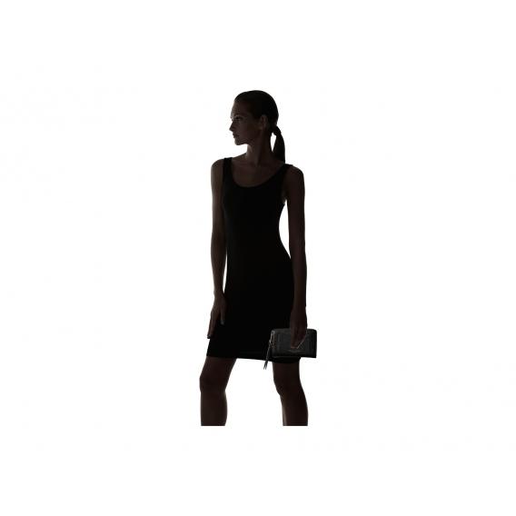 Marc Jacobs lompakko MMJ-W2646