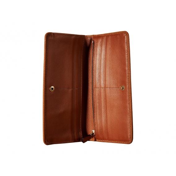 Marc Jacobs rahakott MMJ-W9708