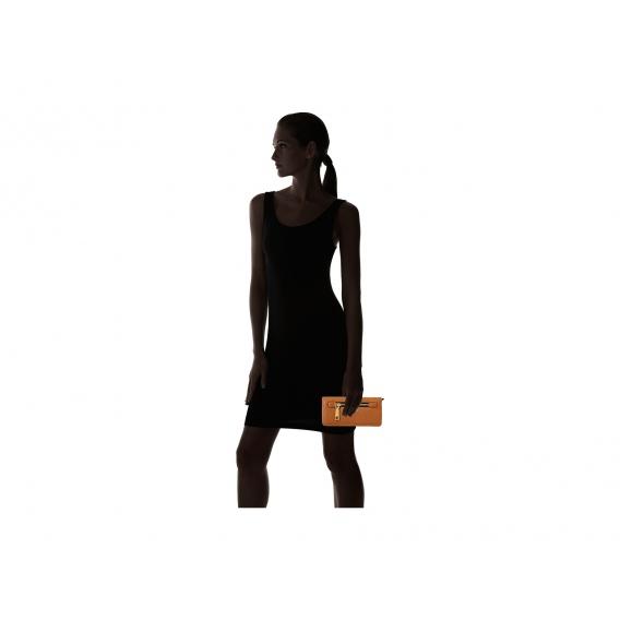 Marc Jacobs plånbok MMJ-W9708