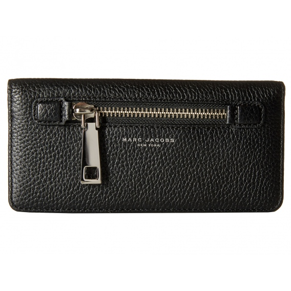 Marc Jacobs pung MMJ-W8910