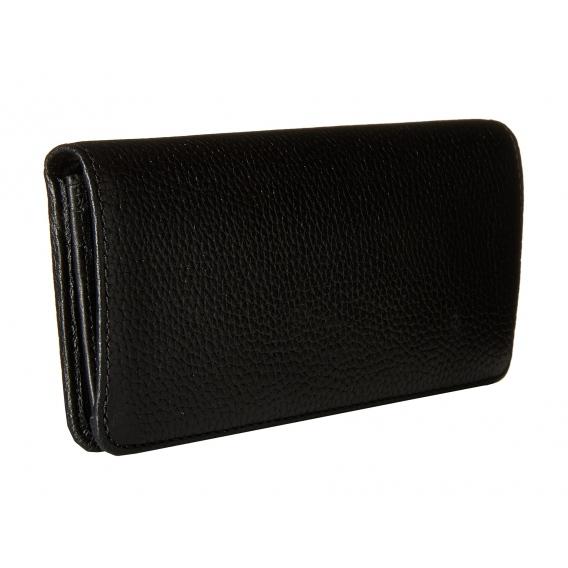 Marc Jacobs plånbok MMJ-W8910