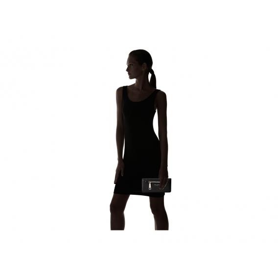 Кошелек Marc Jacobs MMJ-W8910
